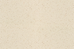 Technogranite-Beach-Crema