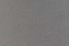 Technogranite-Beach-Medium-Grey