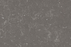 Technogranite-Belgian-Buxy