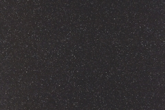 Technogranite-Divinity-Black