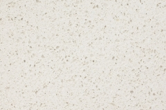 Technogranite-Adirondack-Birch-AB144