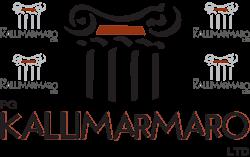 P.G. Kallimarmaro